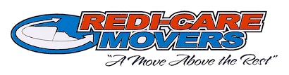 Redi-Movers LLC
